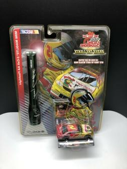2000 Racing Champions #5 Terry Labonte Under the lights mini