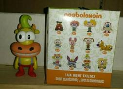 Funko Mystery Minis 90's Nickelodeon TOYS 'R' US EXCLUSIVE H
