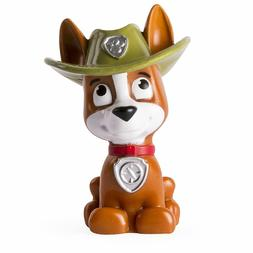PAW Patrol Mini Assorted Figures Toys Ryder Cake Toppers Jun