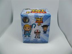 Funko pop Toy Story 4 Mystery Minis unopened sealed.