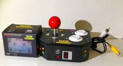 Space Invaders Mini Alien Vinyl Figure Limited Edition And P