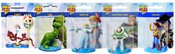 toy story 4 mini figures collector 5